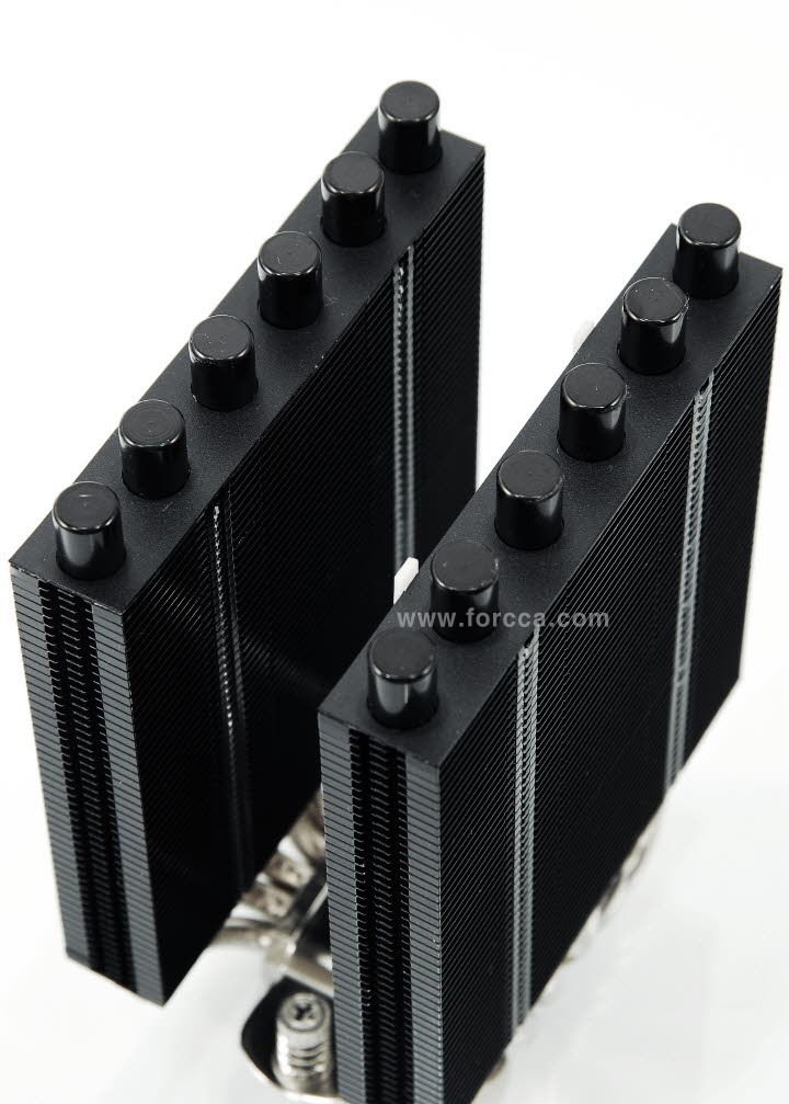 Phanteks PH-TC14S-12.jpg
