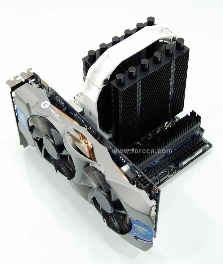 Phanteks PH-TC14S-86.jpg