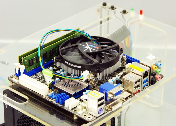 ITX30 vs 1U CPU cooler-10.jpg