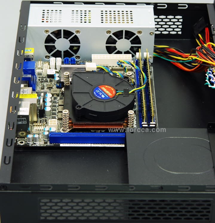 ITX30 vs 1U CPU cooler-17.jpg