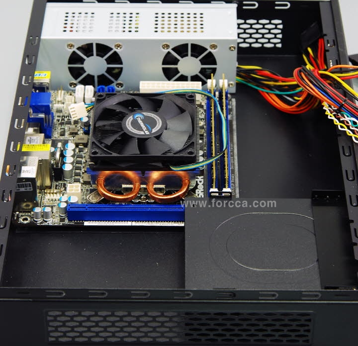 ITX30 vs 1U CPU cooler-21.jpg
