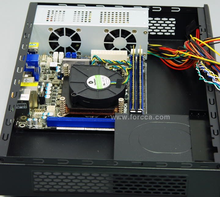 ITX30 vs 1U CPU cooler-22.jpg