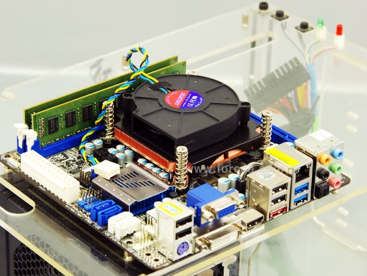 ITX30 vs 1U CPU cooler-9.jpg