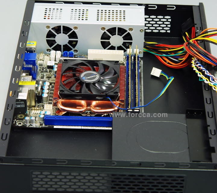 ITX30 vs 1U CPU cooler-20.jpg