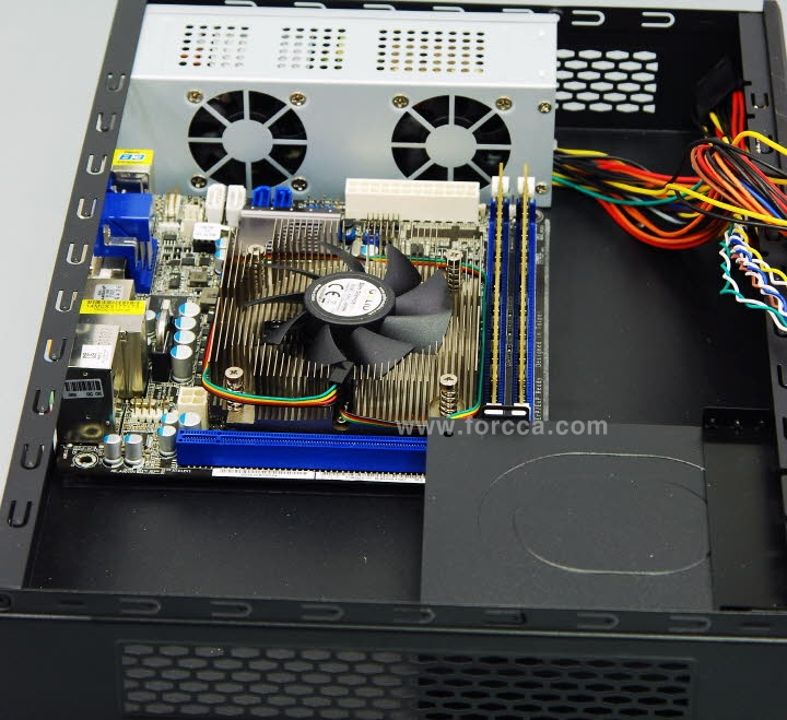 ITX30 vs 1U CPU cooler-19.jpg