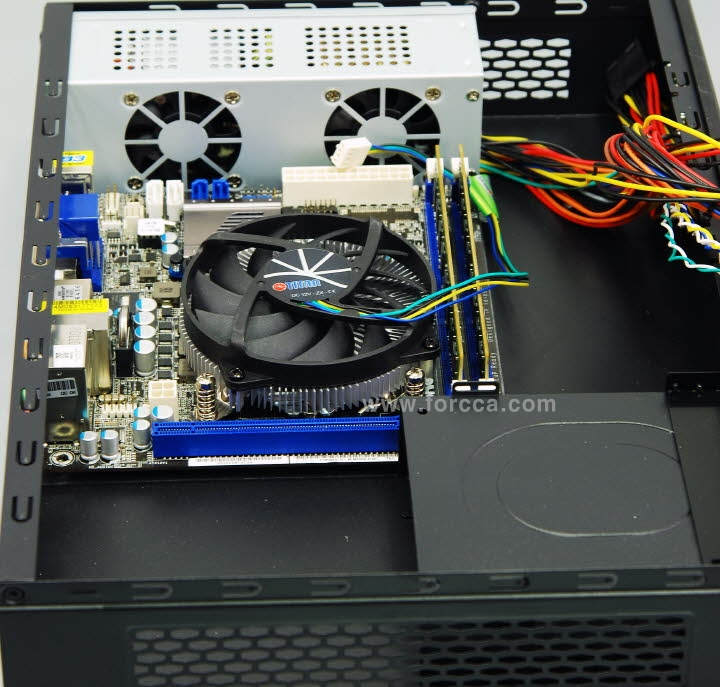 ITX30 vs 1U CPU cooler-18.jpg