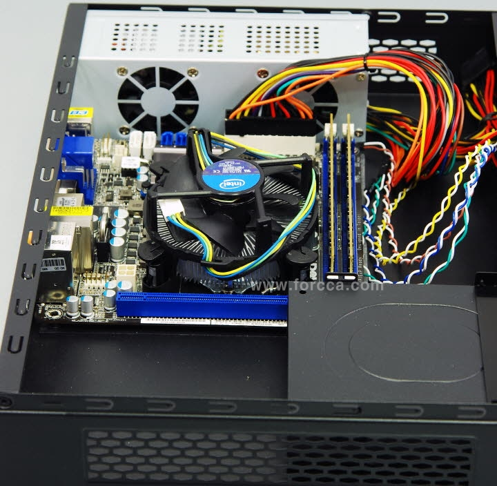 ITX30 vs 1U CPU cooler-15.jpg