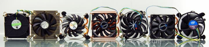 ITX30 vs 1U CPU cooler-3.jpg