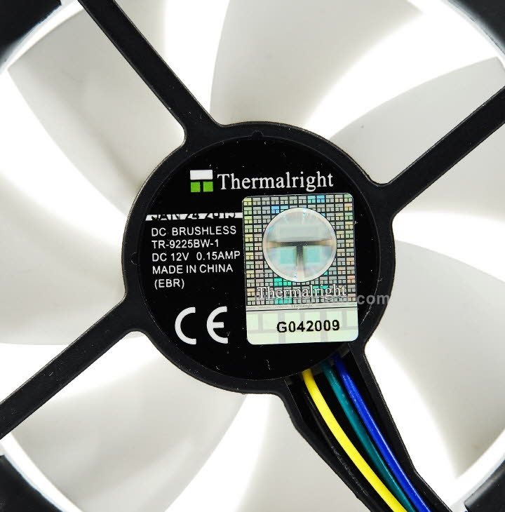 Thermalright Macho 90-31.jpg