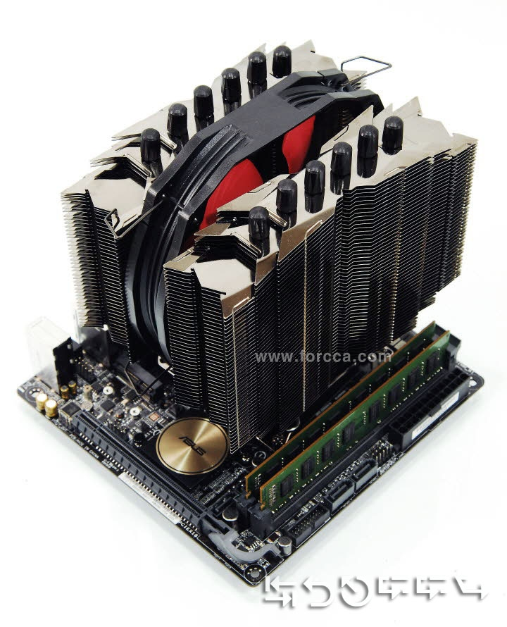 Thermalright Silver Arrow ITX.jpg