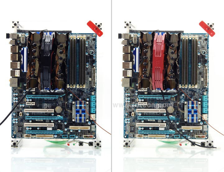 Thermalright Silver Arrow ITX-76.jpg