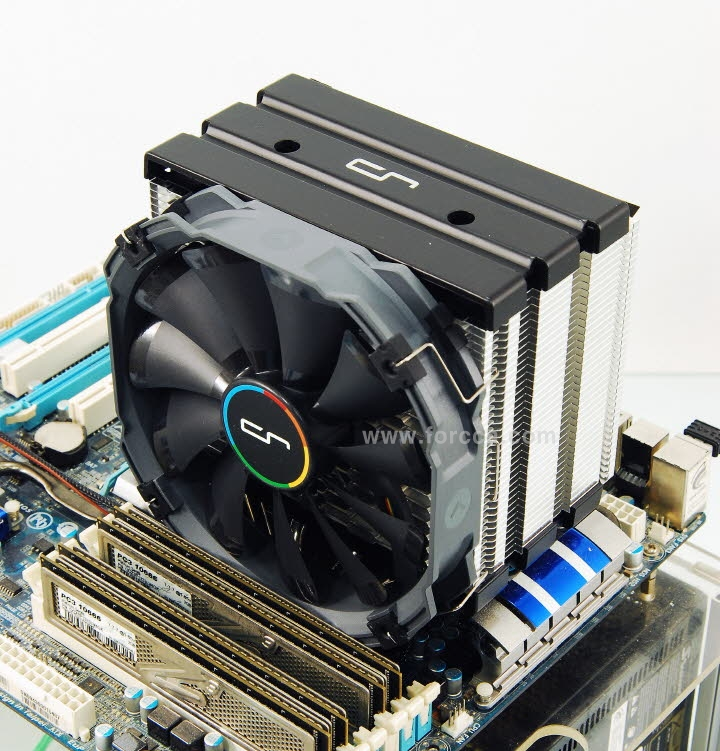 CRYORIG H5 Ultimate-52.jpg