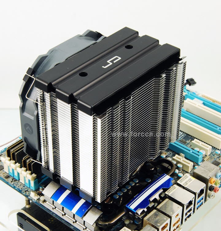 CRYORIG H5 Ultimate-55.jpg