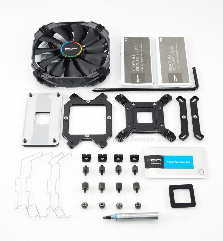 CRYORIG H5 Ultimate-39.jpg