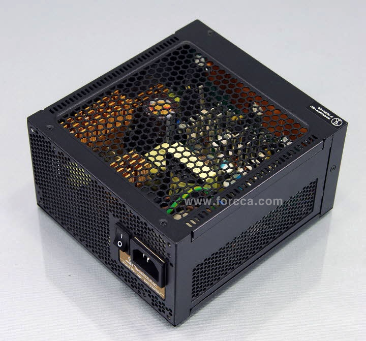 Seasonic X-460 Fanless 80Plus Gold.jpg