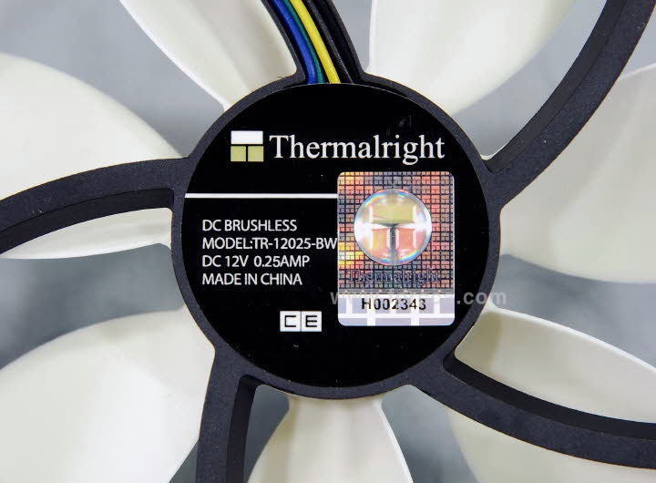 Thermalright Macho-120-53.jpg