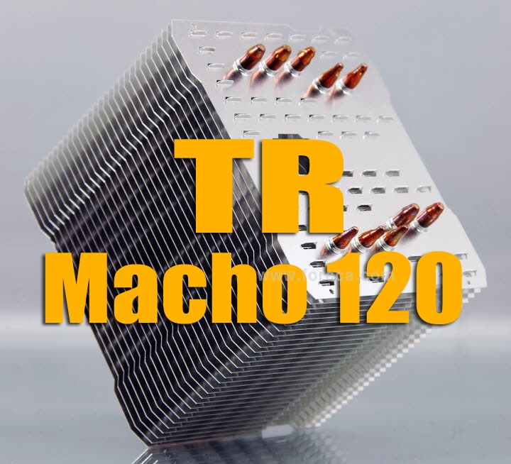 Thermalright Macho-120.jpg