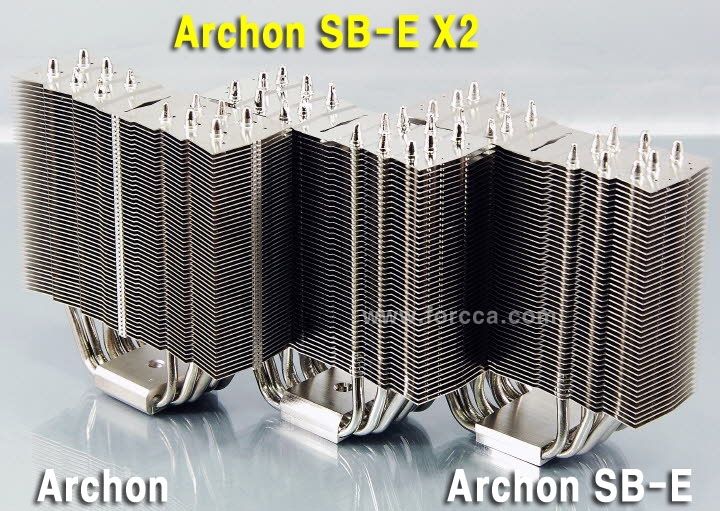 Thermalright Archon SB-E X2-33.jpg