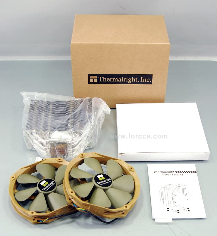 Thermalright Archon SB-E X2-3.jpg