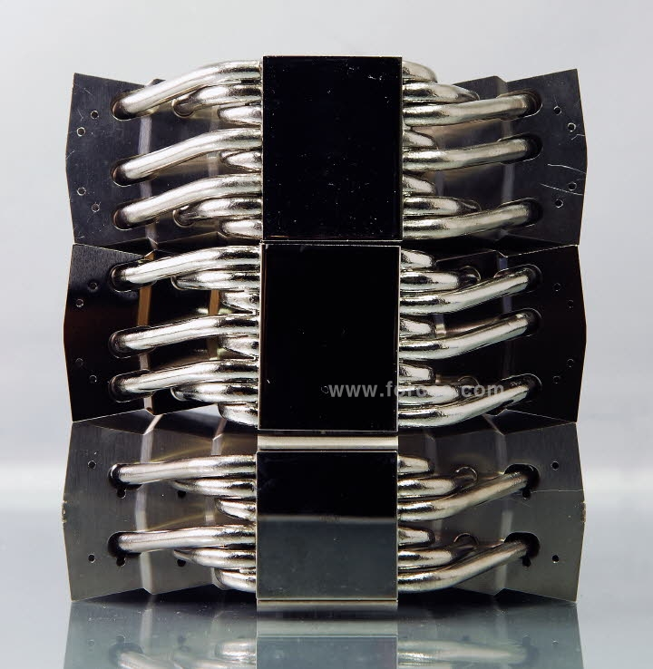 Thermalright Archon SB-E X2-35.jpg