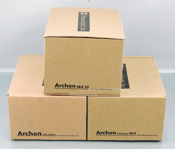 Thermalright Archon SB-E X2-29.jpg