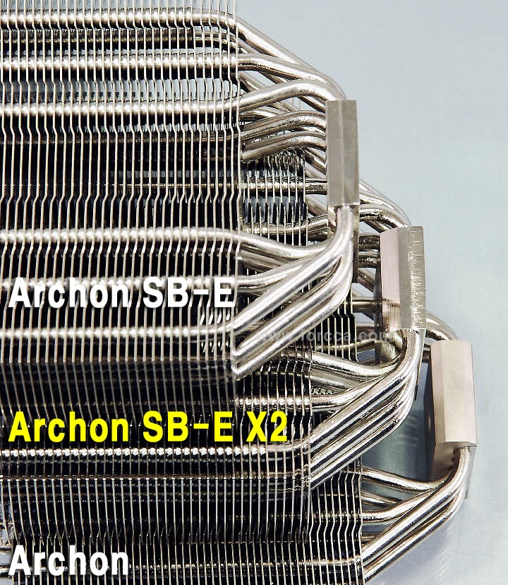 Thermalright Archon SB-E X2-36.jpg