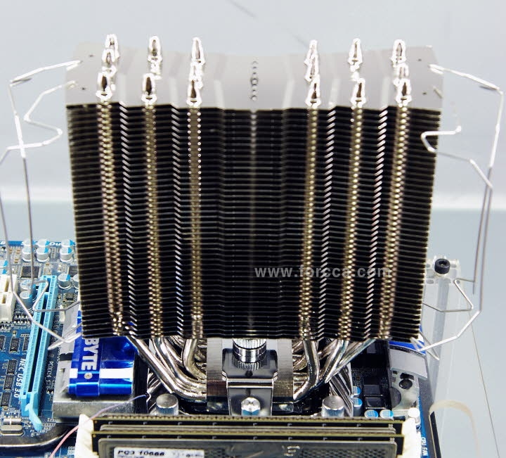 Thermalright Archon SB-E X2-48.jpg