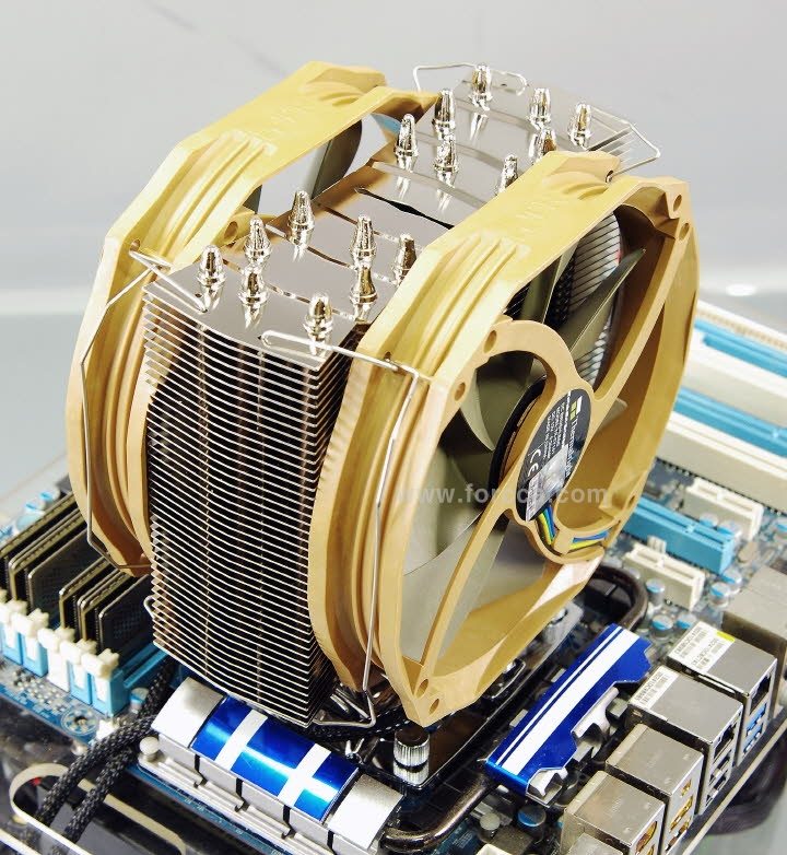 Thermalright Archon SB-E X2-52.jpg