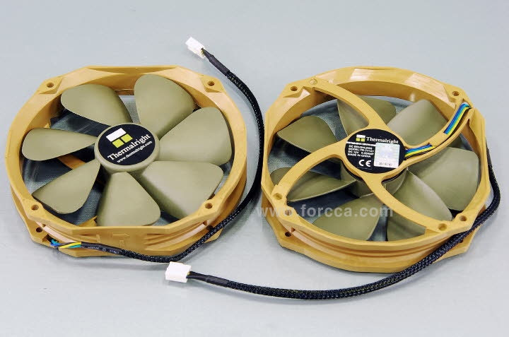 Thermalright Archon SB-E X2-39.jpg