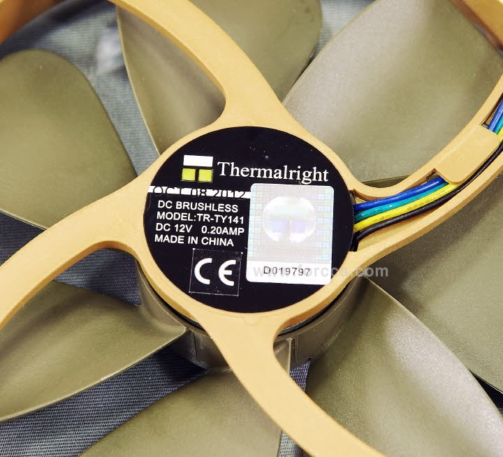 Thermalright Archon SB-E X2-40.jpg