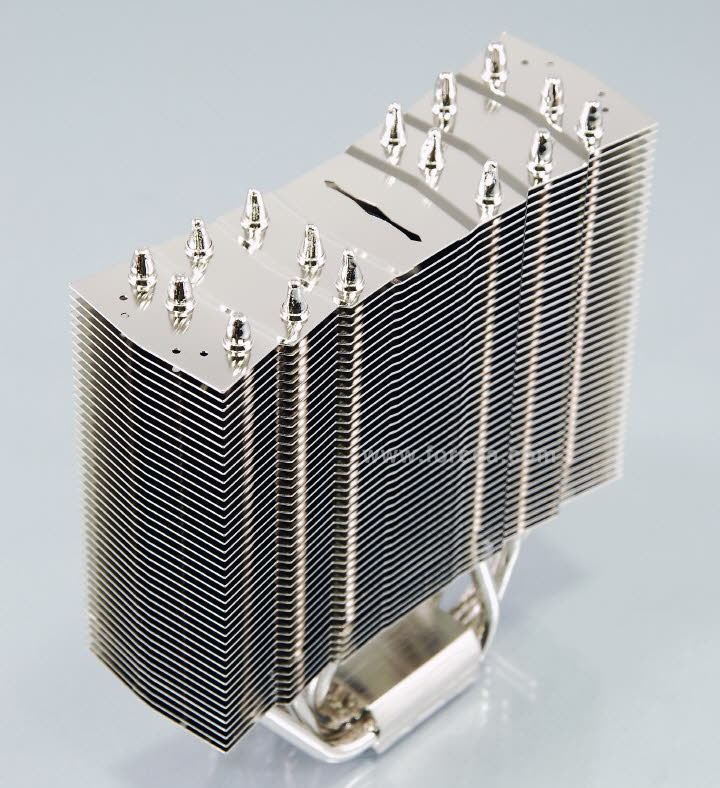 Thermalright Archon SB-E X2.jpg