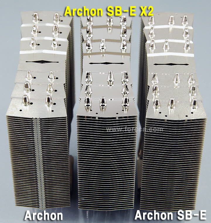 Thermalright Archon SB-E X2-31.jpg