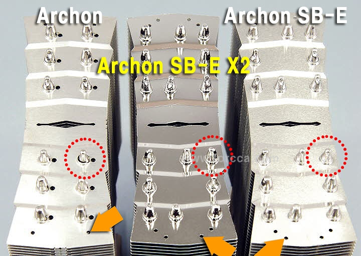 Thermalright Archon SB-E X2-32.jpg