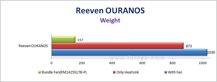 Reeven OURANOS-48.jpg