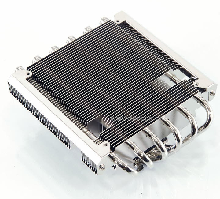 Thermalright AXP-200-13.jpg