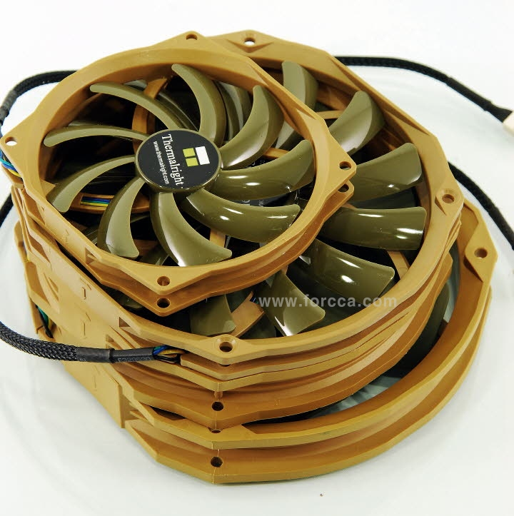 Thermalright AXP-200-42g.jpg