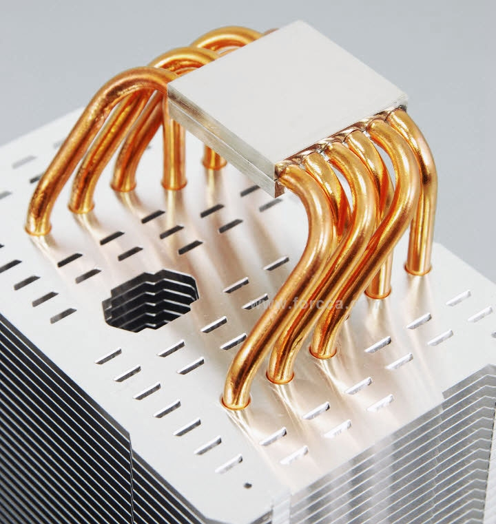 Thermalright Macho Zero-25a.jpg