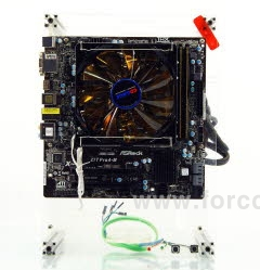 Phanteks PH-TC14CS-51mst 140i.jpg