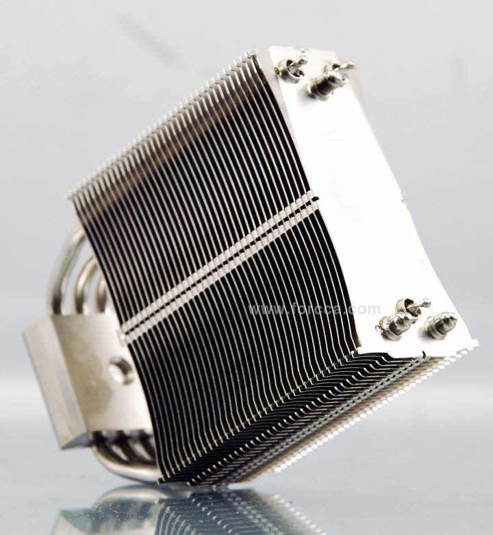 Thermalright Ultra 90A.jpg