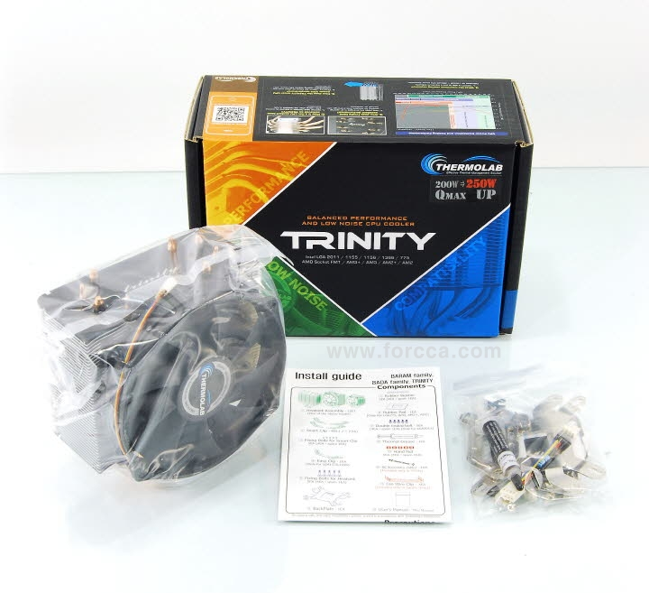 Thermolab Trinity Qmax Up-7.jpg