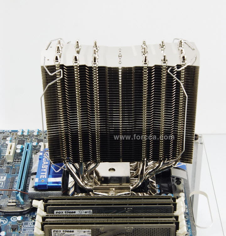Thermalright ARCHON IB-E X2-50.jpg