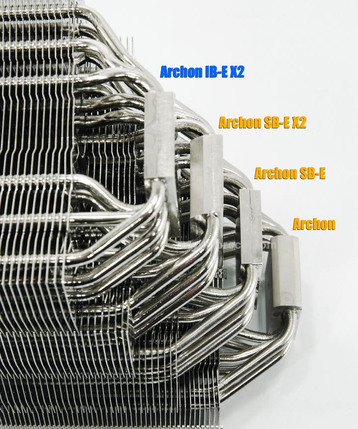 Thermalright ARCHON IB-E X2-38.jpg