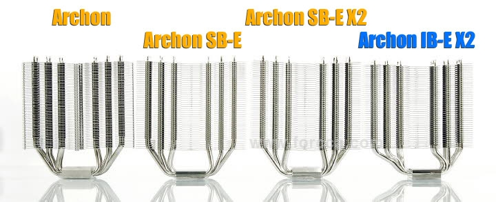 Thermalright ARCHON IB-E X2-32.jpg