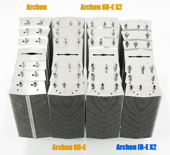 Thermalright ARCHON IB-E X2-34.jpg