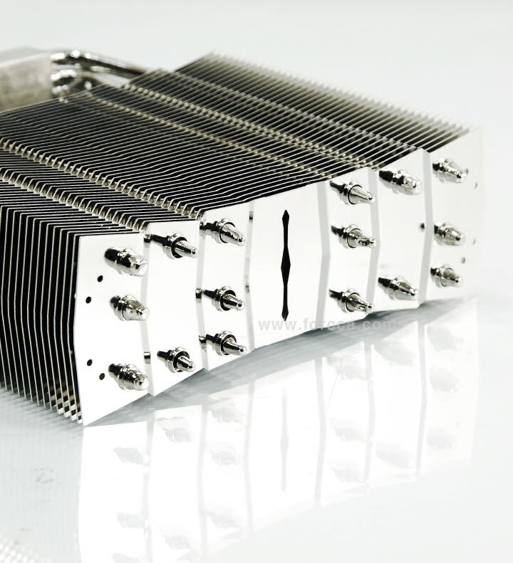 Thermalright ARCHON IB-E X2-22.jpg