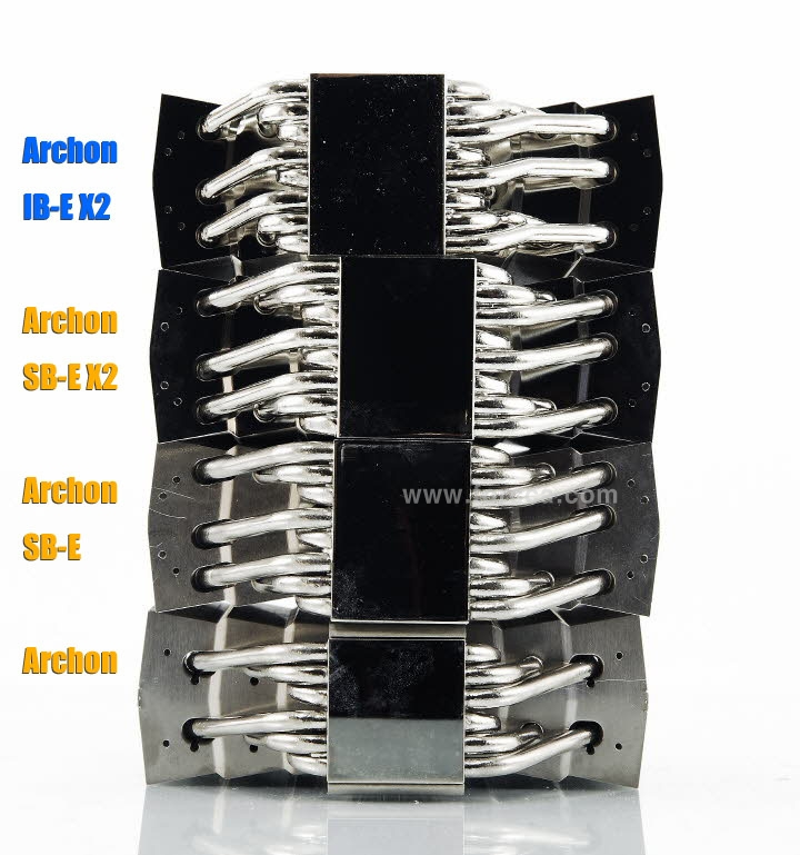 Thermalright ARCHON IB-E X2-37.jpg