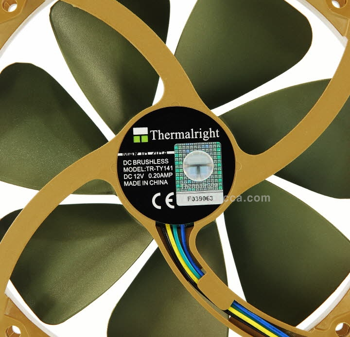 Thermalright ARCHON IB-E X2-44.jpg