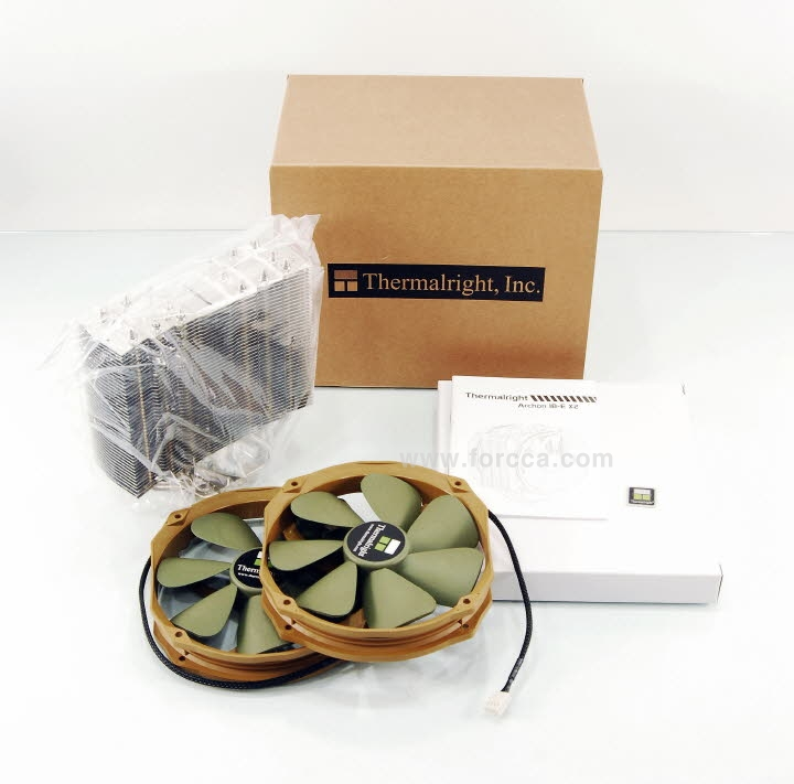 Thermalright ARCHON IB-E X2-3.jpg