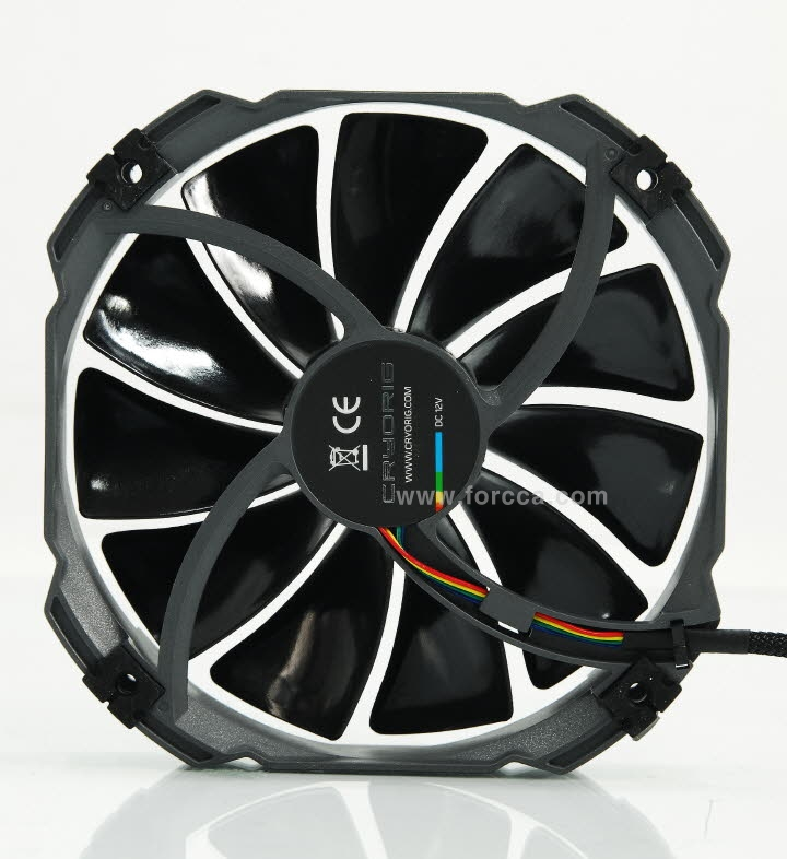 CRYORIG H5 Ultimate-41.jpg
