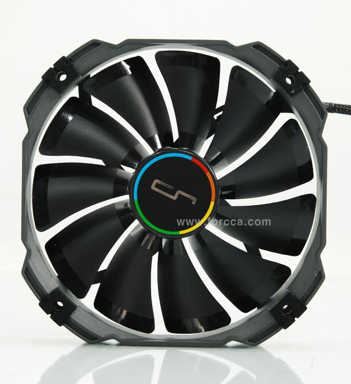 CRYORIG H5 Ultimate-40.jpg